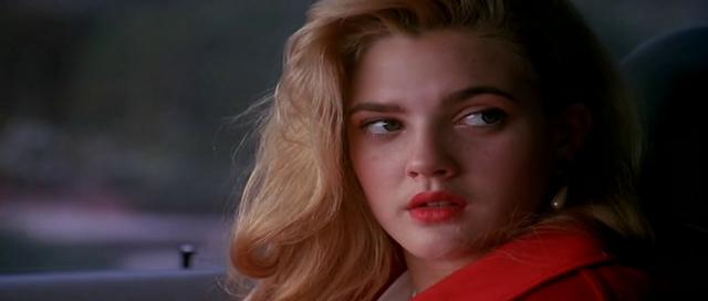Poison Ivy 1992 Full Movie 300MB 700MB BRRip BluRay DVDrip DVDScr HDRip AVI MKV MP4 3GP Free Download pc movies