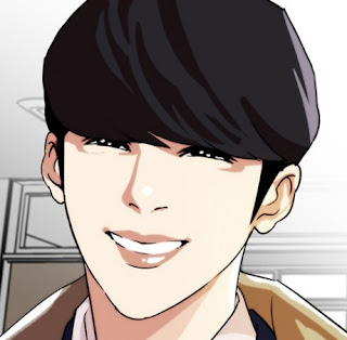 Apa itu wibu korea ? Arti & pengertian wibu korea - lengkap