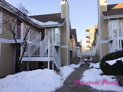 Residence-Inn-Denver-Downtown
