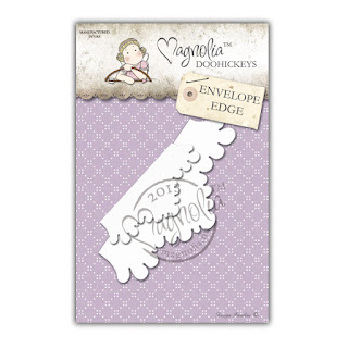 http://magnolia.nu/wp13/product/envelope-edge/