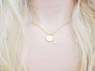 collier originaux femme