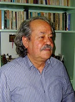 FABL…. FITTIRIK AYI - Mehmet Halil Arık