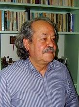 Sayın Kılıçdaroğlu'na Açık Mektup - Mehmet Halil Arık