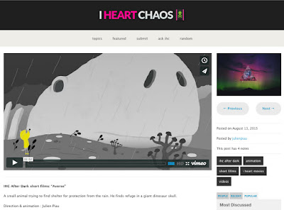 i-heart-chaos