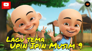 Best 31+ despacito jawa cover upin ipin in woodworking projects.