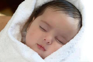 Good night hindi love sms