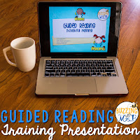 https://www.teacherspayteachers.com/Product/Guided-Reading-Presentation-Slide-Show-for-Elementary-Training-1923317