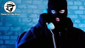 Dịch vụ thám tử điều tra chủ nhân số điện thoại di động