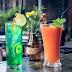 इस जूस को पीते ही आपका वजन तेजी से घटना शुरू हो जायेगा – Weight Loss Juice