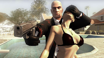 hitman, hitman 4, money, blood, games highly compressed download, highly compressed, games, hitman highly compressed, working, compressed games,