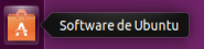 Software de Ubuntu