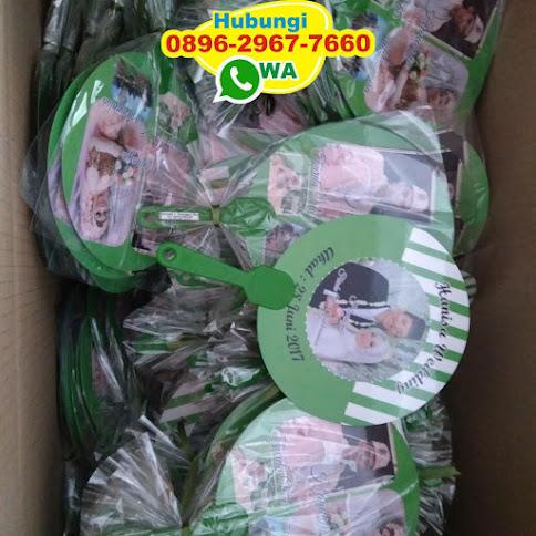 souvenir kipas harga 1000 50800