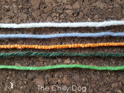 3 Reasons Why You Should Knit a Gauge Swatch