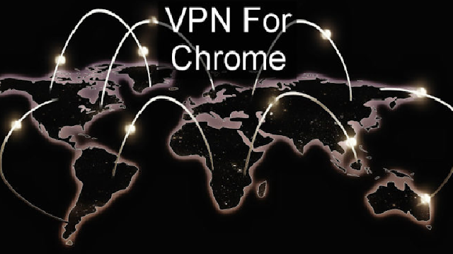 How To Download Free VPN Extension From Chrome Web Store for Browse the Web Privately free vpn download