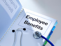 Benefits of Health Insurance for Employees
