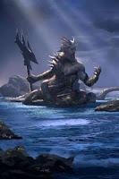The Asteroid – The Flood – Atlantis and the Alien Gods  The%2Bflood%2Batlantis%2Basteroid%2Bgiants%2Balien%2Bgods%2B%25284%2529