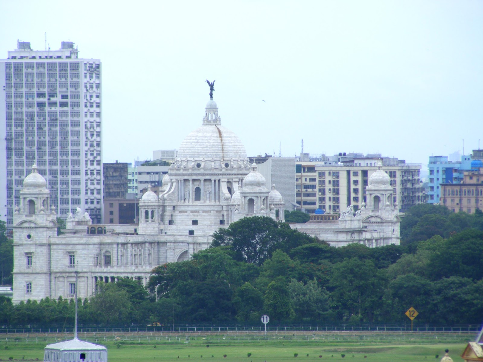 Just About Everything Kolkata Calcutta Photos The Kolkata I Absolutely Love