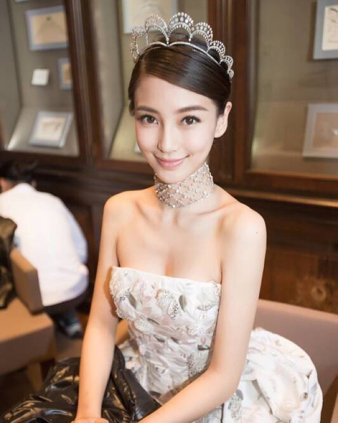 анджела бейби свадьба фото при расчете