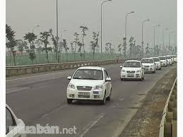 Bổ túc tay lái tại quận Gia Lâm
