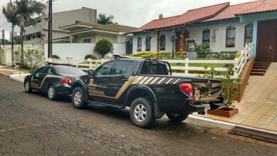 operacao-policia-federal-londrina