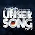 ESC2017: Alemanha lança novo processo de seleção para Kiev