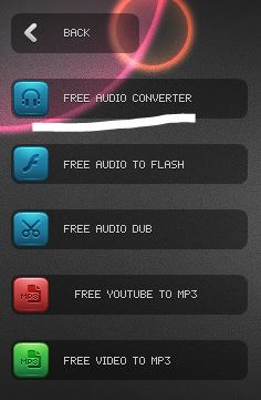 how to convert m4a to mp3 online
