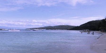 Pantai Tanjung Karang pantai tanjung karang lampung pantai tanjung karang lombok pantai tanjung karang banten pantai tanjung karang mataram
