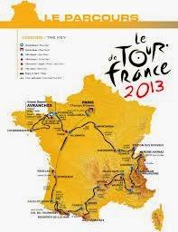 tour+de+france+2013
