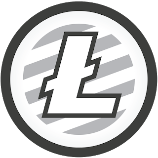 Analisa Teknikal Harga LTC/Litecoin Terbaru 18 september sampai 25 september 2017, Buy signal ltc.