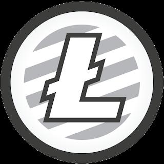 Harga LTC/Litecoin Terbaru 2 Agustus sampai 22 agustus 2017, Buy signal ltc.