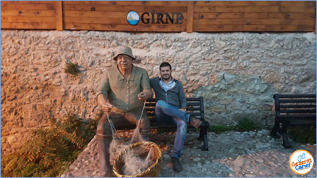 Girne-Hatirasi-Gezenti-Caner