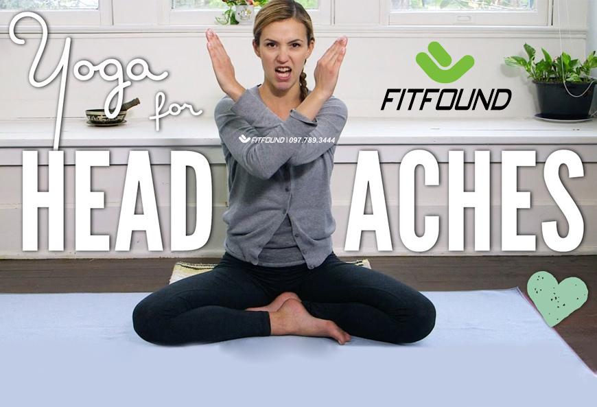 5-tu-the-yoga-dieu-tri-dau-dau-cuc-ky-hieu-qua