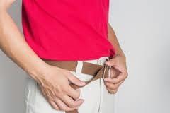 Mengobati penyakit kencing nanah tanpa efek samping