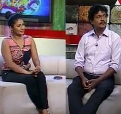 Angara Ingara Sirasa TV 06th December 2016