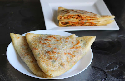 Chattipathiri attipathil athishayapathil ayeshas kitchen snacks recipes iftar snacks variety snacks unique