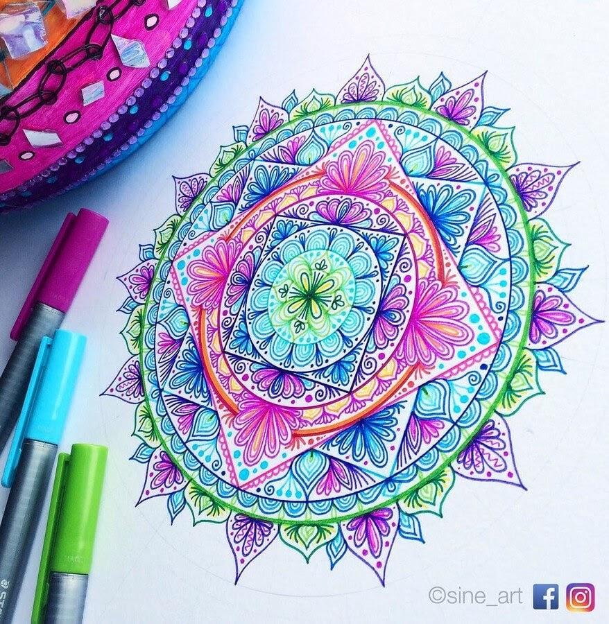 09-Sine-Hagestad-Mandala-Drawings-www-designstack-co