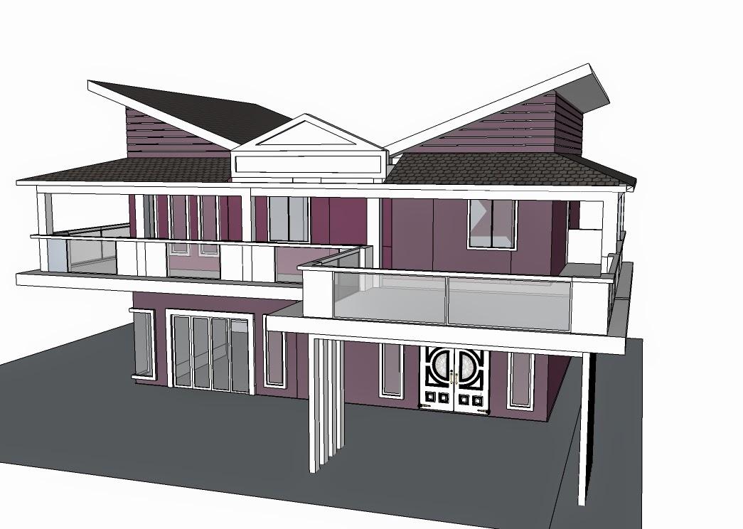 Awning Porch Kereta Design Porch Kereta Joy Studio Design