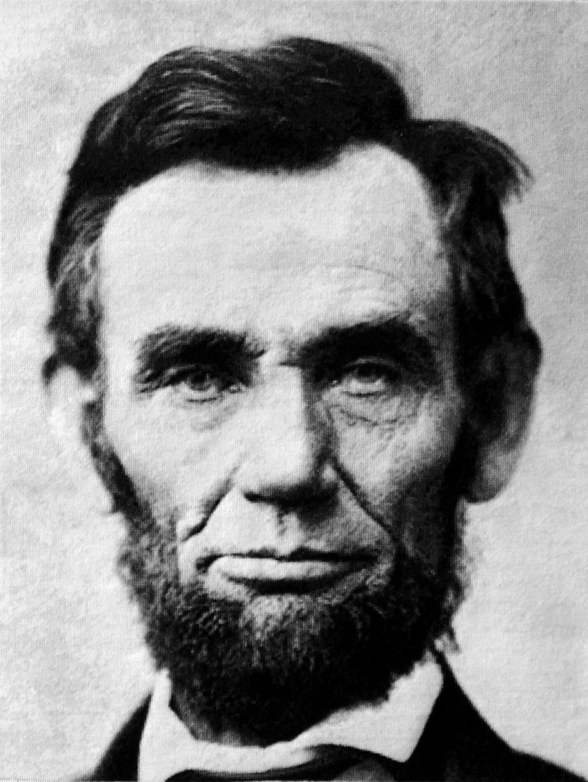the main facets of abraham lincolns leadership The american sonnet: barometer of change  we are the nation of abraham  that kind of mastery with one genre will serve students in many facets of.