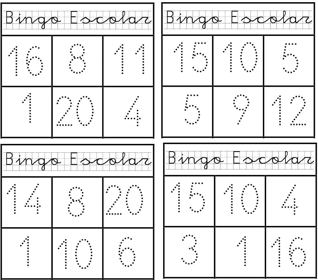 Perfecto Plantilla De Bingo De Autógrafos Ideas - Colección De ...