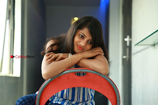 Tamil Malayalam Movie Actress Delna Davis Latest Po Gallery  0014.JPG