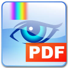 PDF-XChange Viewer 2.5.322.9 2018 Free Download