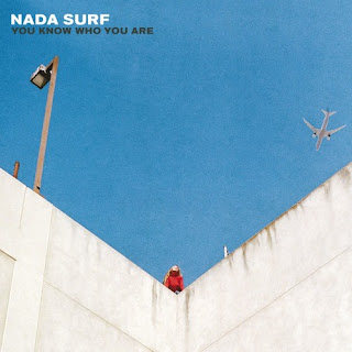 Nada Surf on MetroMusicScene