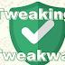 Latest TweakWare V3.5 Settings For Faster Unlimited Browsing on Glo 0.0K