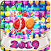 Candy Cookies - Crush Game Download with Mod, Crack & Cheat Code