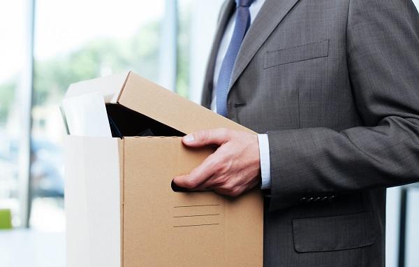 Contoh Surat Permohonan Pertukaran Tempat Pekerjaan http://buatresume.blogspot.com/