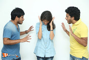 AvasaraniKo Abaddam Movie Stills-thumbnail-7