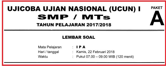 Soal Ucun Smp Dki Jakarta Tahun 2020 2019 2018 Pendidikan Kewarganegaraan Pendidikan Kewarganegaraan