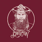 Chris Stapleton - Tryin' To Untangle My Mind - Single Cover