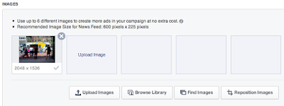 facebook-ppc-advertising-tips
