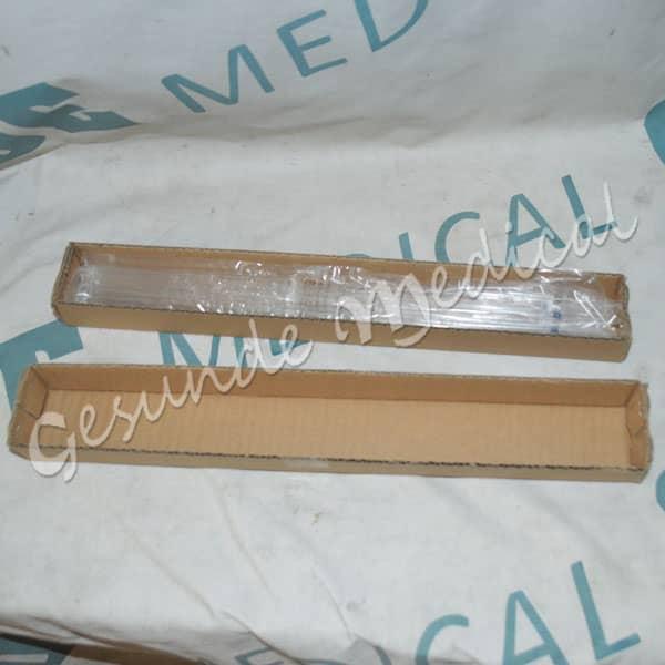 grosir alat ukur cairan baku primer